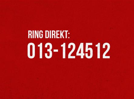 ringdirekt